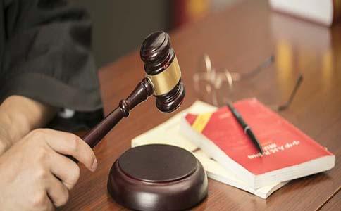 起诉离婚的收费标准是多少