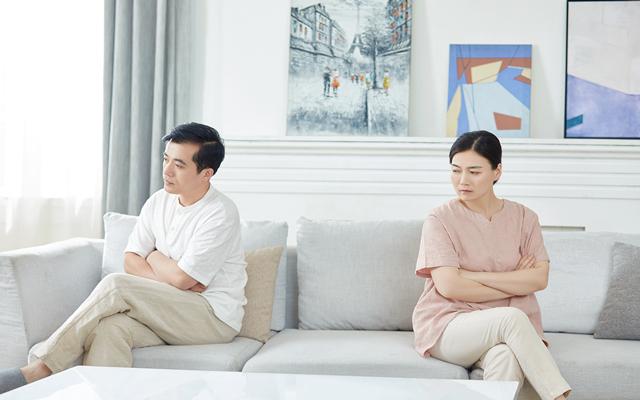 同居财产纠纷如何解决