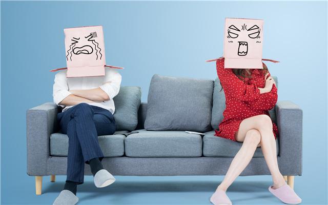 离婚后共有房产的分割流程是什么