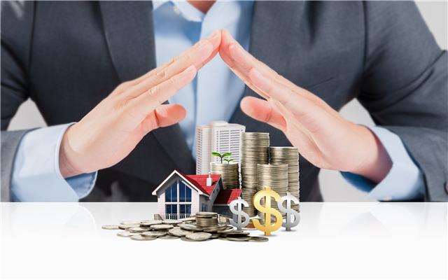 分居期间双方收入仍应视为夫妻共同财产吗