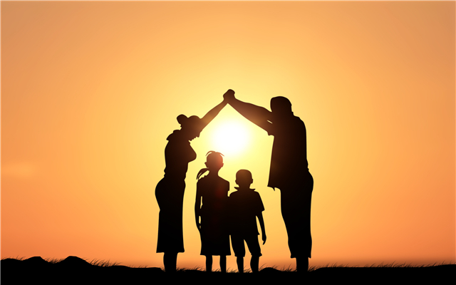 孩子的监护权是否能转移到亲戚朋友的名下